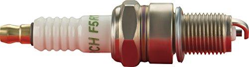 ARNOLD 3121-M6-0003 Zündkerze für MTD Rasenmähermotoren, Typ F5RTC und F6RTC