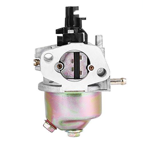 2KW – 3KW Einheit Vergaser Carburetor Generator Genuine Original Equipment Manufacturer Motor Craftsman für Hersteller Fahrzeuge Fabriken