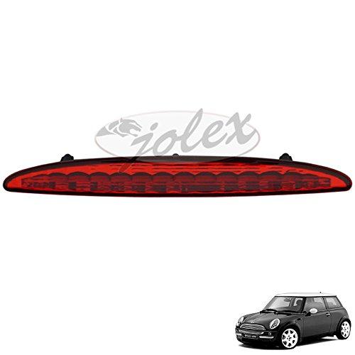 Jolex-Autoteile 57741190o191 Rückleuchte