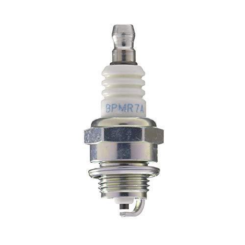 Zündkerze NGK BPMR7A für Freischneider, Motorsensen und Motorkettensägen
