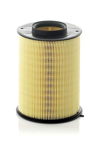 Original MANN-FILTER Luftffilter C 16 134/1 – Für PKW