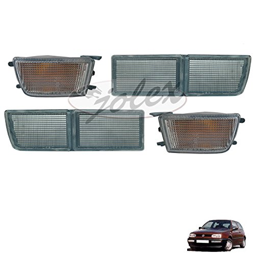Jolex-Autoteile 85090132SB Blinkleuchte