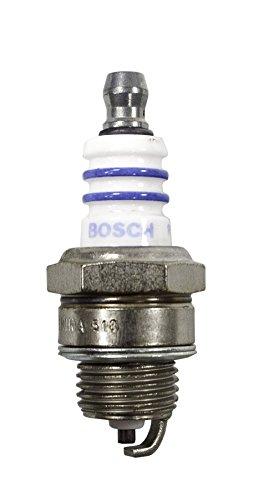 Bosch 0242240846 Zündkerze Super Special WSR6F – KSN 606