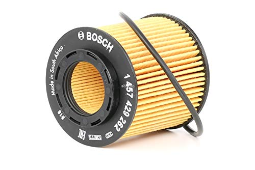 Bosch 1457429262 Ölfilter