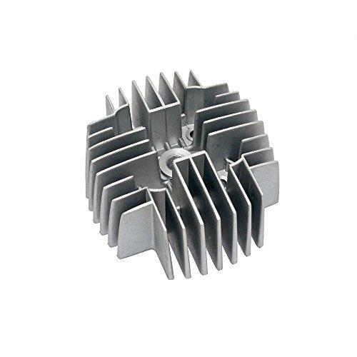 Zylinderkopf 65 / 70ccm (45mm) Typ 1 für Puch Maxi