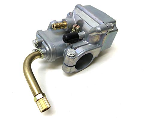 10mm Vergaser Bing 85/10 für Hercules Sachs Prima 2 3 4 5 GT 504 505