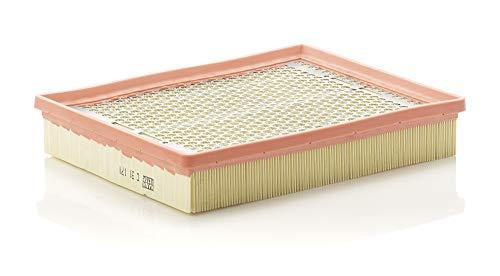 Mann Filter C30170 Luftfilter