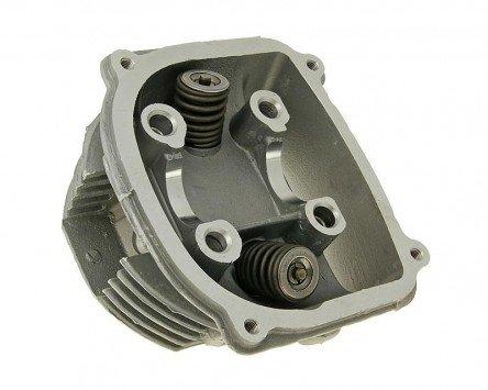 Zylinderkopf ohne SLS für GY6 150ccm 157QMJ