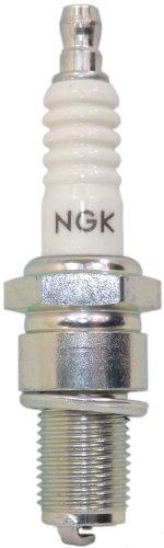 NGK 4629 C7HSA Zuendkerze