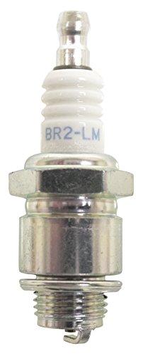 NGK BR2-LM-NGK Zündkerze