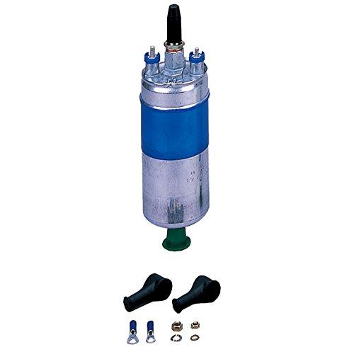 BOSCH 0580464125 Kraftstoffpumpe Universal