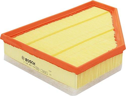 Bosch F026400119 Luftfiltereinsatz