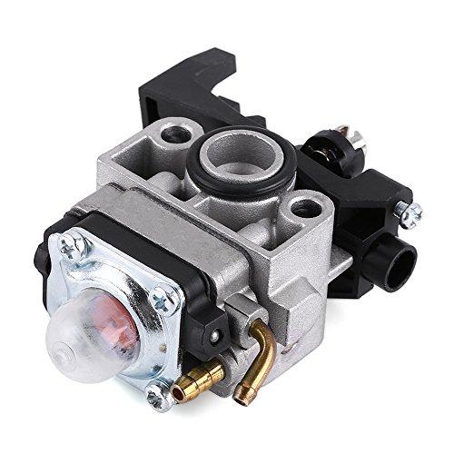 Auto Vergaser, Metallvergaser-Ersatz-Überholsatz für GX25 GX35 16100-Z0H-825, 16100-Z0H-053