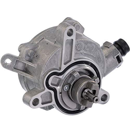 Pierburg 7.24807.62.0 Unterdruckpumpe, Bremsanlage