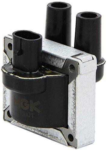 NGK 48013 Zündspule