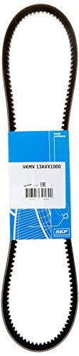 SKF VKMV13AVX1000 VKMV Keilriemen 13AVX1000 Keilriemen