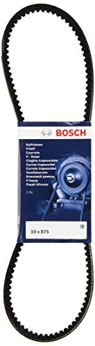 Bosch 1 987 947 626 Keilriemen