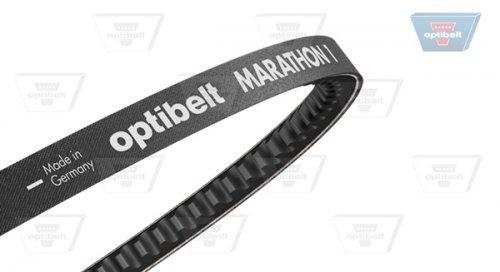 Optibelt AVX 10 x 800 Optibelt-Marathon 1 Keilriemen